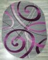 Витебские ковер 2066e5o oval