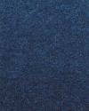 Офисные Ковролин меридиан-1144